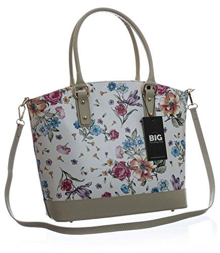 Big-Handbag-Shop-Semi-Structured-Italian-Leather-Large-Satchel-Top-Handle-Bag