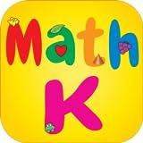 MathLab For Kindergarten