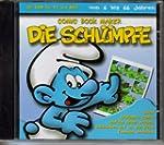 Die Schlümpfe comic book maker
