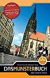 Das Münsterbuch: Der Stadtführer