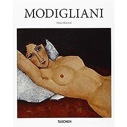 51oW2bq4NML. AC UL250 SR250,250  - Mudec. A Milano l'immersione multimediale di Modigliani Art Experience
