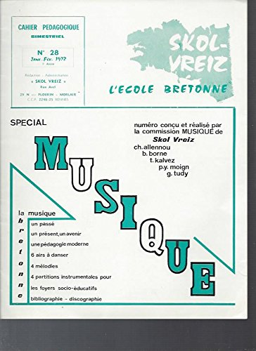 skol-vreiz-lecole-bretonne-cahier-pedagogique-bimestriel-numero-30-octobre-novembre-1972