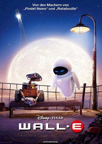 Wall-E [dt./OV]