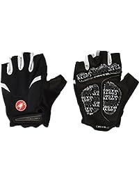 : guanti ciclismo - Castelli: Abbigliamento