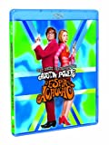 Austin Powers, La Espía Que Me Achuchó [Blu-ray]
