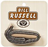 Dunlop 7191 Russell Elastic Heavy Capo