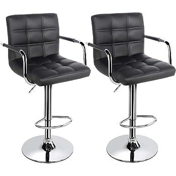 The Chair Lift Recreational Chair. Flight Tracker Fashion Bar Chair