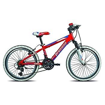 Legnano ciclo 670 Twister...