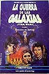 https://libros.plus/guerra-de-las-galaxias-la-vol-1-heredero-del-imperio/