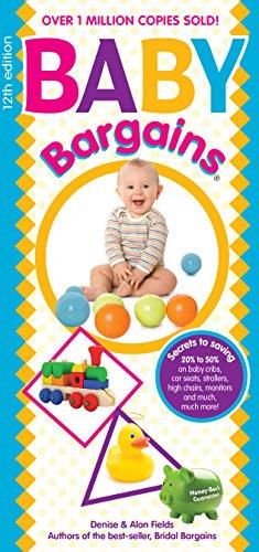 Baby Bargains...