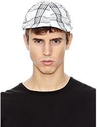 Amazon.es  para - Keyone   Sombreros y gorras   Accesorios  Ropa 3e3a875a3fcb