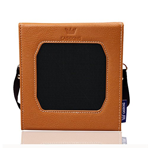bose-soundlink-color-case-casetop-premium-pu-leather-sleeve-carry-bag-cover-with-removable-holding-s