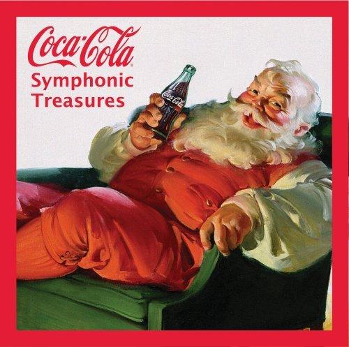 coca-cola-symphonic-treasures