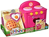 MGA Lalaloopsy Furniture Pack – Sew Yummy Herd