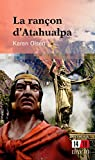 La rançon d'Atahualpa par Olsen