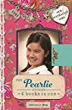 The Pearlie Stories: Our Australian Girl (English Edition)
