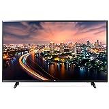Lg 43uj620v Televisor 43'' Ips Lcd Direct Led Uhd 4k Hdr Smart Tv Webos 3.5 Wifi...
