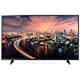 Lg 43uj620v Televisor 43'' Ips Lcd Direct Led Uhd 4k Hdr Smart Tv Webos 3.5 Wifi Bluetooth Hdmi Usb...