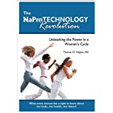 The NaPro Technology Revolution