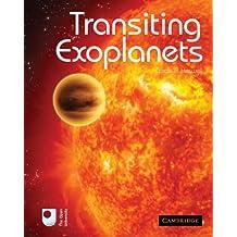 Transiting Exoplanets Paperback