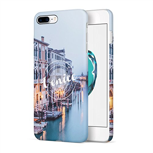 venice-italy-plastic-snap-on-protective-case-cover-for-iphone-7-plus