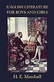 ISBN 1599150891