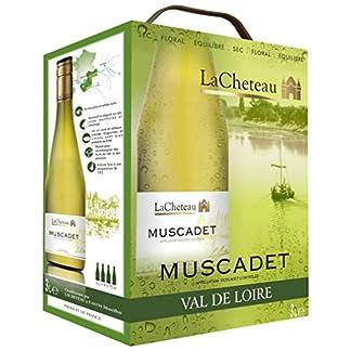 Lacheteau-Muscadet-Trocken-Bag-in-Box-1-x-3-l