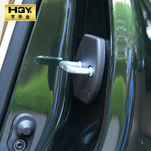muchkey-cerradura-para-puerta-de-coche-cubierta-protectora-lock-cover-resistente-ajuste-para-nissan-