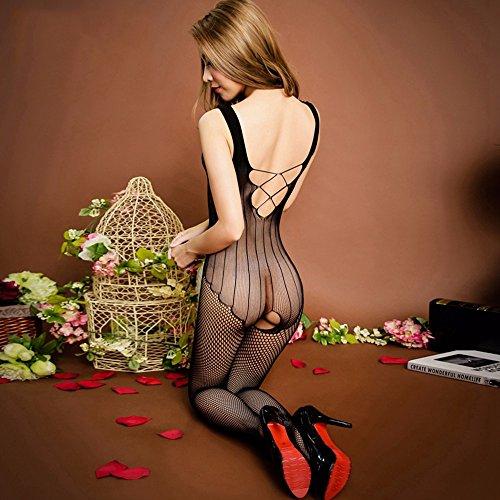 La-Sra-verano-calcetines-calcetines-incluso-subiendo-en-las-piernas-medias-ropa-interior-femenina-web-tentacin-calcetines