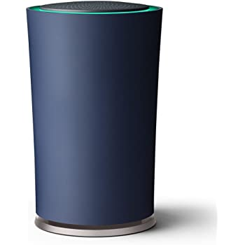 TP-Link OnHub Wireless Router