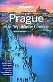 Prague et la République tchèque - 4ed