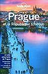 Prague et la République tchèque - 4ed par Planet