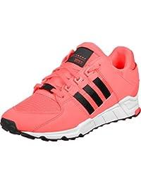 a7aa18c2c317 Suchergebnis auf Amazon.de für  Adidas EQT Support - Sneaker   Damen ...