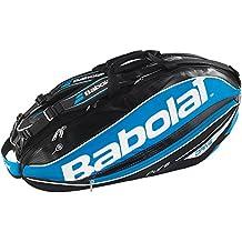 Babolat raquetero babolat pure drive 6 raquetas