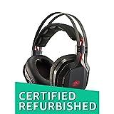 (CERTIFIED REFURBISHED) Cooler Master Masterpulse Pro Over-Ear Gaming Audio Headset