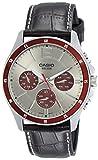 Casio Enticer A955 Analog Watch