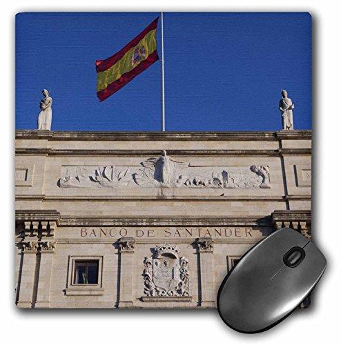 danita-delimont-spain-spain-santander-banco-de-santander-building-eu27-wbi1259-walter-bibikow-mousep