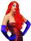 Widmann 6195T - Disfraz de mujer (adulto)