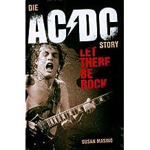Die AC/DC Story