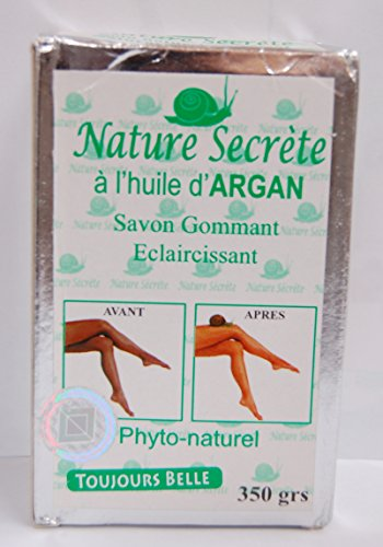 nature-secrete-savon-savon-350-g