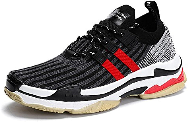 Mabove Zapatillas de Running Para Hombre  Venta de calzado deportivo de moda en línea