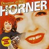 51oWRd9uO2L._SL160_ Actu People : Yvette Horner pose très complice avec sa fille Mylene Farmer