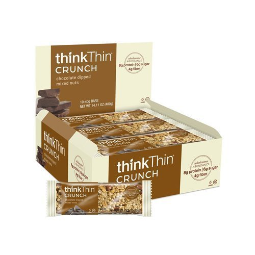 thin-crunch-bar-chocolate-dipped-nut-case-of-10-141-oz