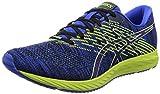 ASICS Gel-DS Trainer 24, Scarpe da Running Uomo, Blu (Illusion Blue/Black 400), 40 EU