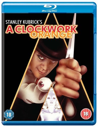 a-clockwork-orange-blu-ray-2000-region-free