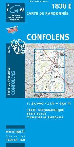 1830e Confolens