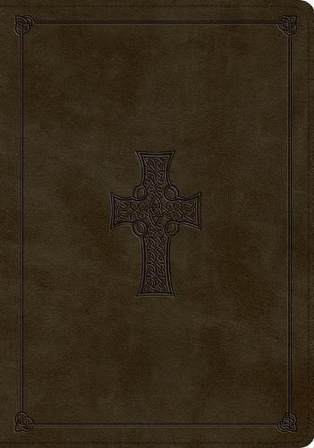 ESV Study Bible thumbnail