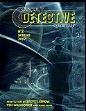 ISBN 1546562370