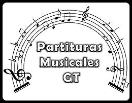 Partituras Musicales de Salsa: Salsa, Merengues, Guarachas etc eBook: yosnan galban: Amazon.es: Tienda Kindle