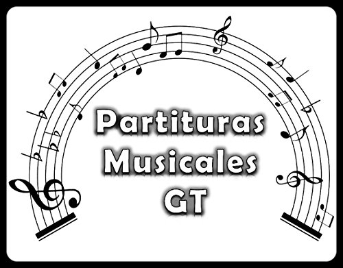 Partituras Musicales de Salsa: Salsa, Merengues, Guarachas etc